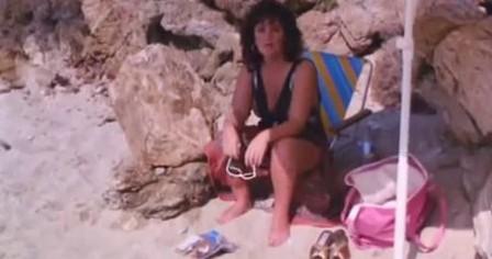 Shirley Valentine la mia seconda vita 8