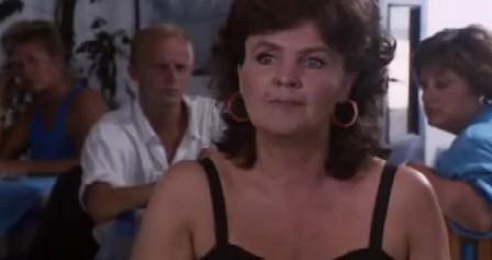 Shirley Valentine la mia seconda vita 9