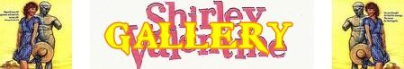 Shirley Valentine la mia seconda vita banner gallery