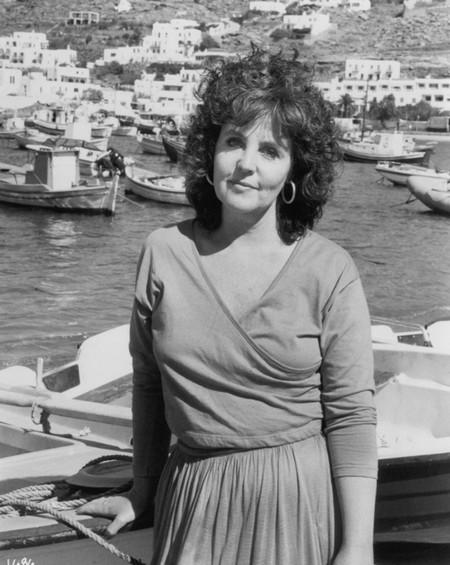 Shirley Valentine la mia seconda vita foto 1