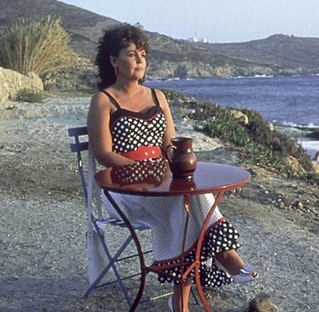 Shirley Valentine la mia seconda vita foto 3