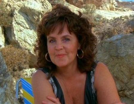Shirley Valentine la mia seconda vita foto 8