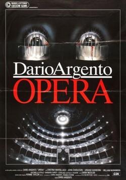 11 Opera locandina