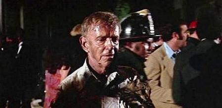 4 Fred Astaire - L'inferno di cristallo