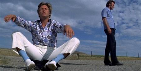4 Jeff Bridges - Una calibro 20 per lo specialista
