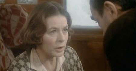 5 Ingrid Bergman - Assassinio sull'Orient Express