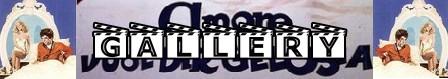 Amore vuol dire gelosia banner gallery