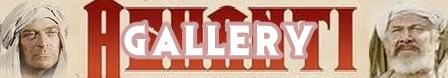 Ashanti banner gallery