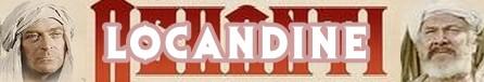 Ashanti banner locandine