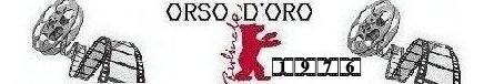 banner orso1976