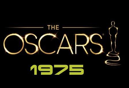 Banner Oscar 3