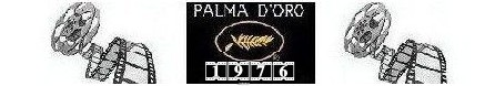 banner palma d'oro 1976