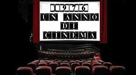 banner un anno di cinema 1976