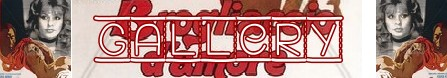 Brogliaccio d'amore banner gallery