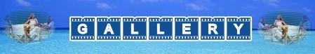 Dedicato al mar Egeo banner gallery