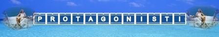 Dedicato al mar Egeo banner protagonisti