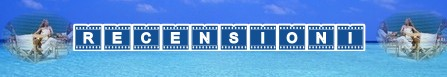 Dedicato al mar Egeo banner recensioni