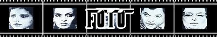 Giallo napoletano banner foto