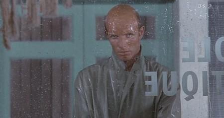 L'uomo venuto dalla pioggia 14