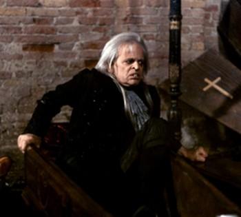 Nosferatu a Venezia foto 6