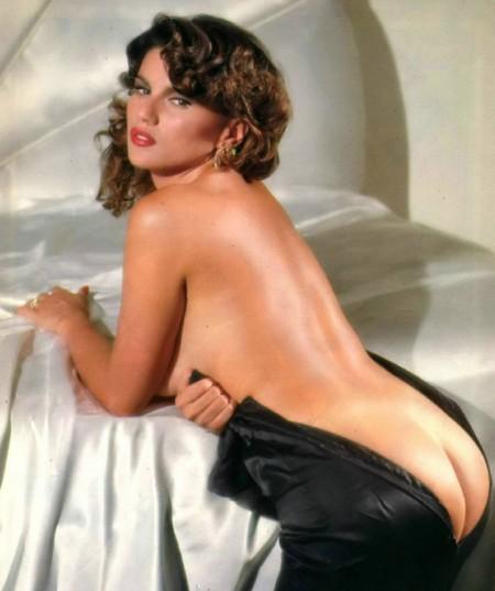 Serena Grandi Photobook 10