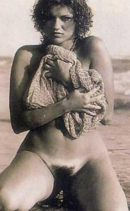 Serena Grandi Photobook 11