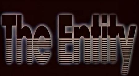 The entity foto 0