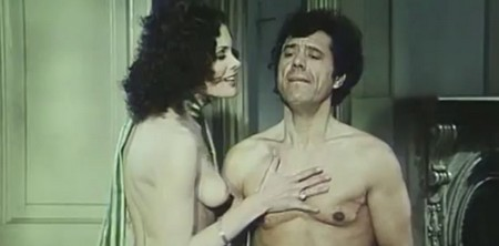 Ultimo tango a Zagarol 10