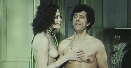 Ultimo tango a Zagarol 4