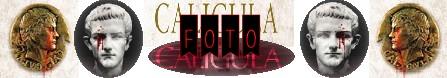Caligola banner foto