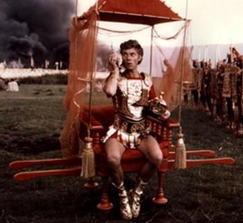 Caligola foto 4
