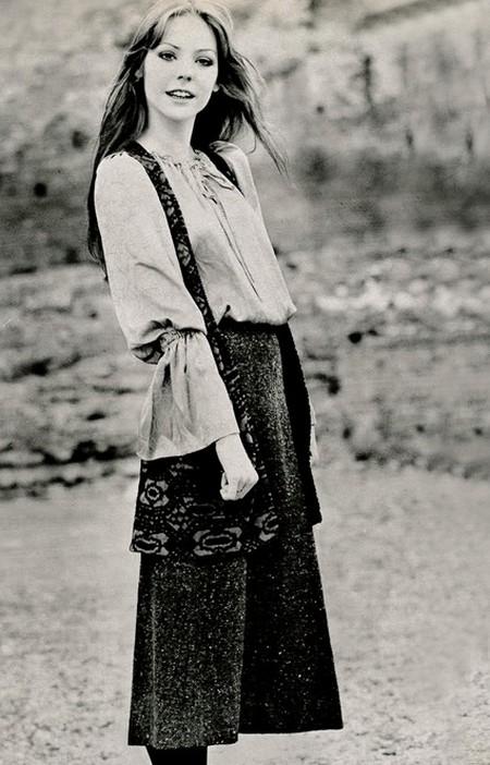 Carole Andrè Photobook 18