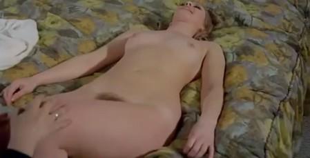 Eugenie de Sade 14