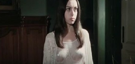 Female vampire 10