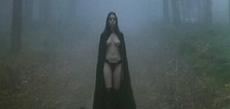 Female vampire 6