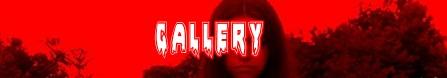 Female vampire banner gallery