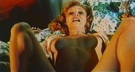 I turbamenti sessuali di Maddalena 13
