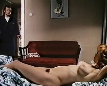 I turbamenti sessuali di Maddalena foto 3