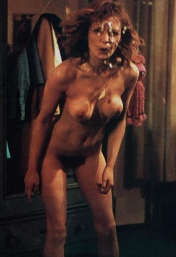I turbamenti sessuali di Maddalena foto 4