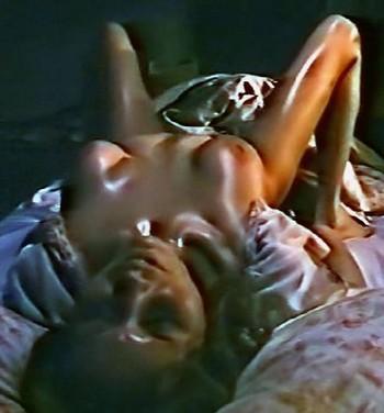 I turbamenti sessuali di Maddalena foto 7