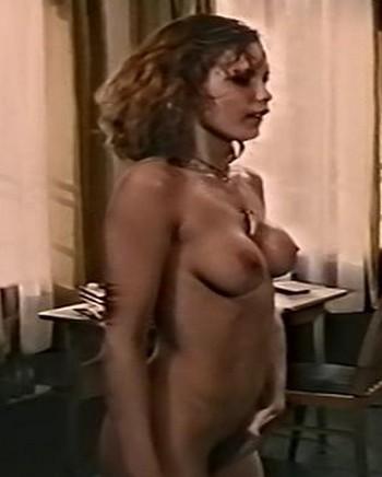 I turbamenti sessuali di Maddalena foto 8