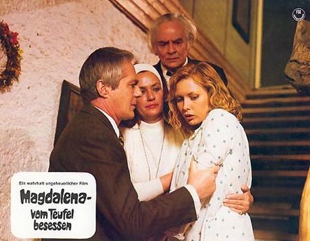 I turbamenti sessuali di Maddalena lobby card 8