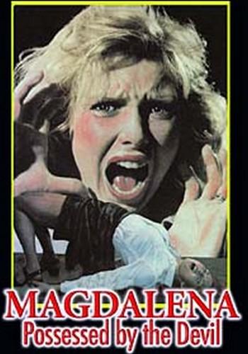 I turbamenti sessuali di Maddalena locandina 8
