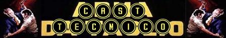 Il Boia La Vittima e l'Assassino (Prime Cut) banner CAST
