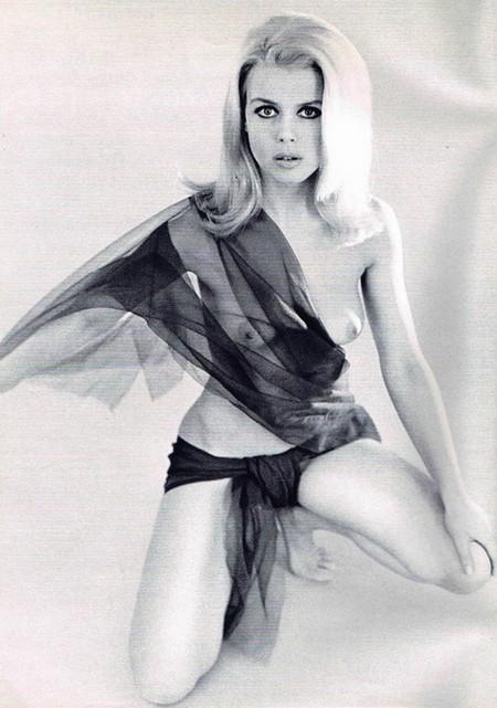 Katia Christine Photobook 10