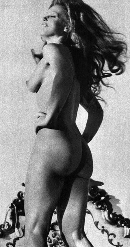 Katia Christine Photobook 8