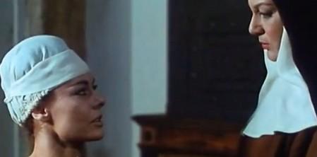 La monaca di Monza 13