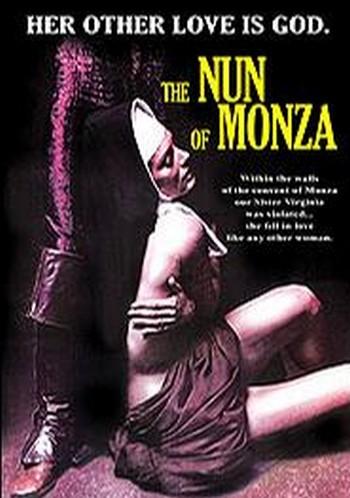 La monaca di Monza locandina 4