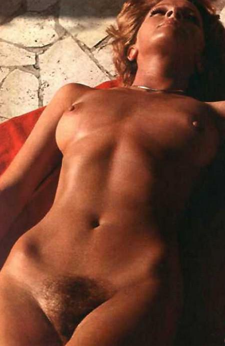 Lisa Gastoni Photobook 8