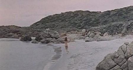 L'isola delle svedesi 7